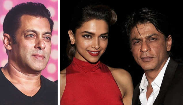 forbes-india-celeb-rich-list-salman-rules-deepika-only-woman-among-top-10-while-srk-drops-out.jpg
