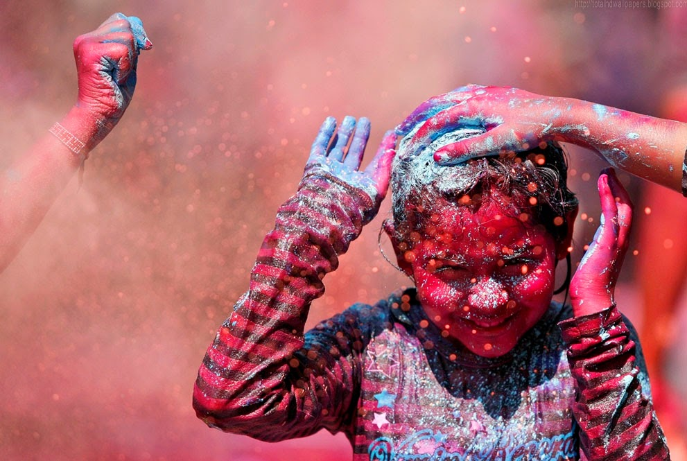Holi-Day-HD-Pictures-5.jpg